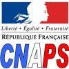 agrément CNAPS