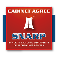 Syndicat National des Agents de Recherches Privées