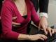 le harcèlement sexuel en entreprise