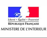 Ministère-Intérieur – Mydetective