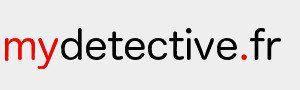 Mydetective